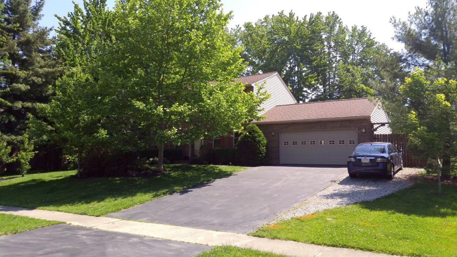 3822 Red Fox Dr Pierce Twp., OH