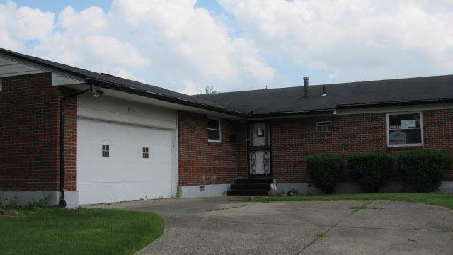 4630 Belcourt Dr Montgomery Co., OH