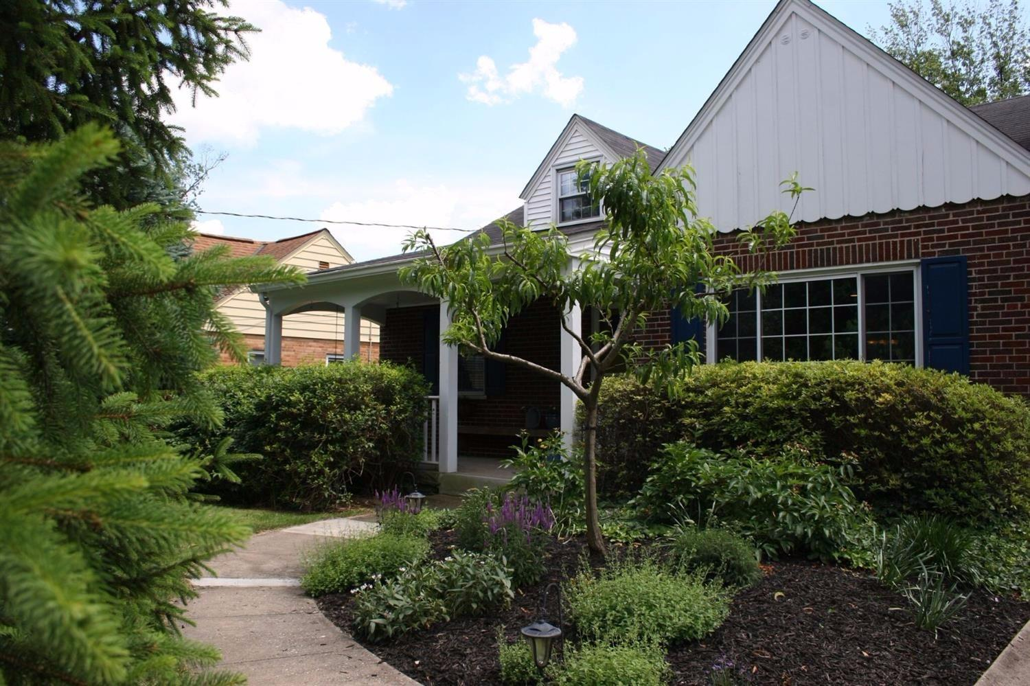 6475 Euclid Ave Madeira Oh 45243 Listing Details Mls