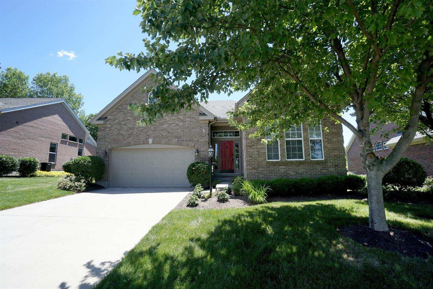 6464 Creekside Wy Fairfield Twp., OH