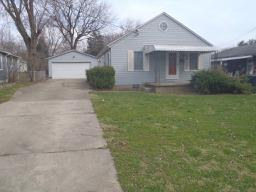 305 Lylburn Rd Middletown South, OH