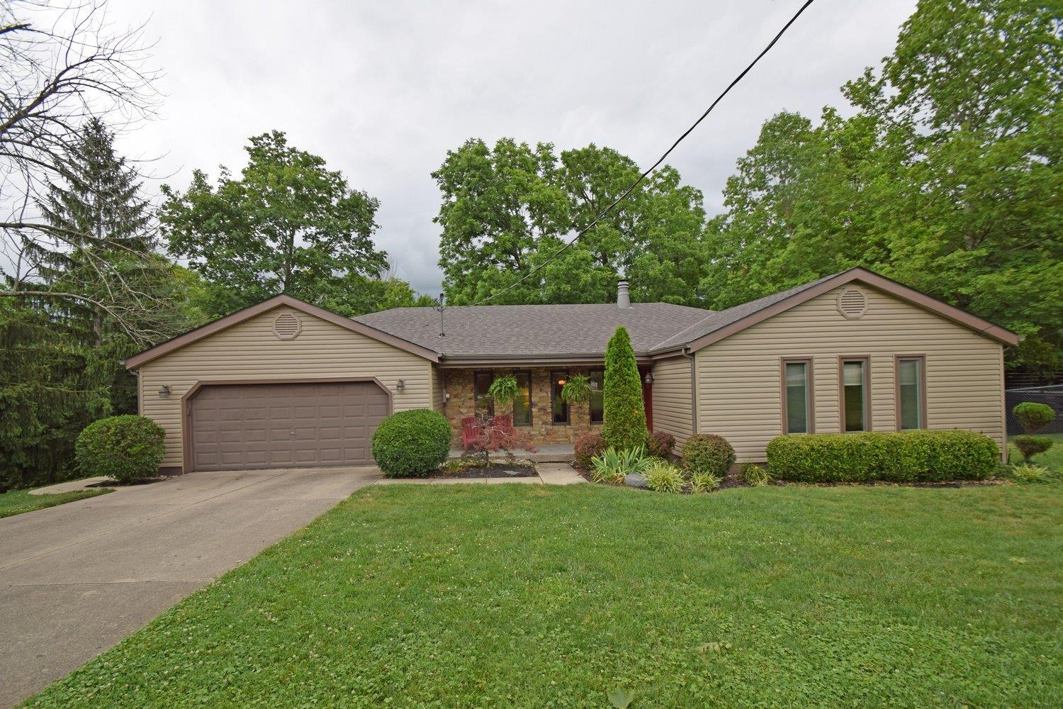 10653 Marvin Rd Harrison Twp, OH