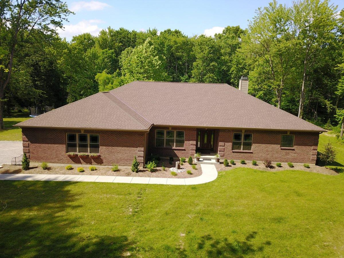 3563 Hiatt Ave Pierce Twp., OH
