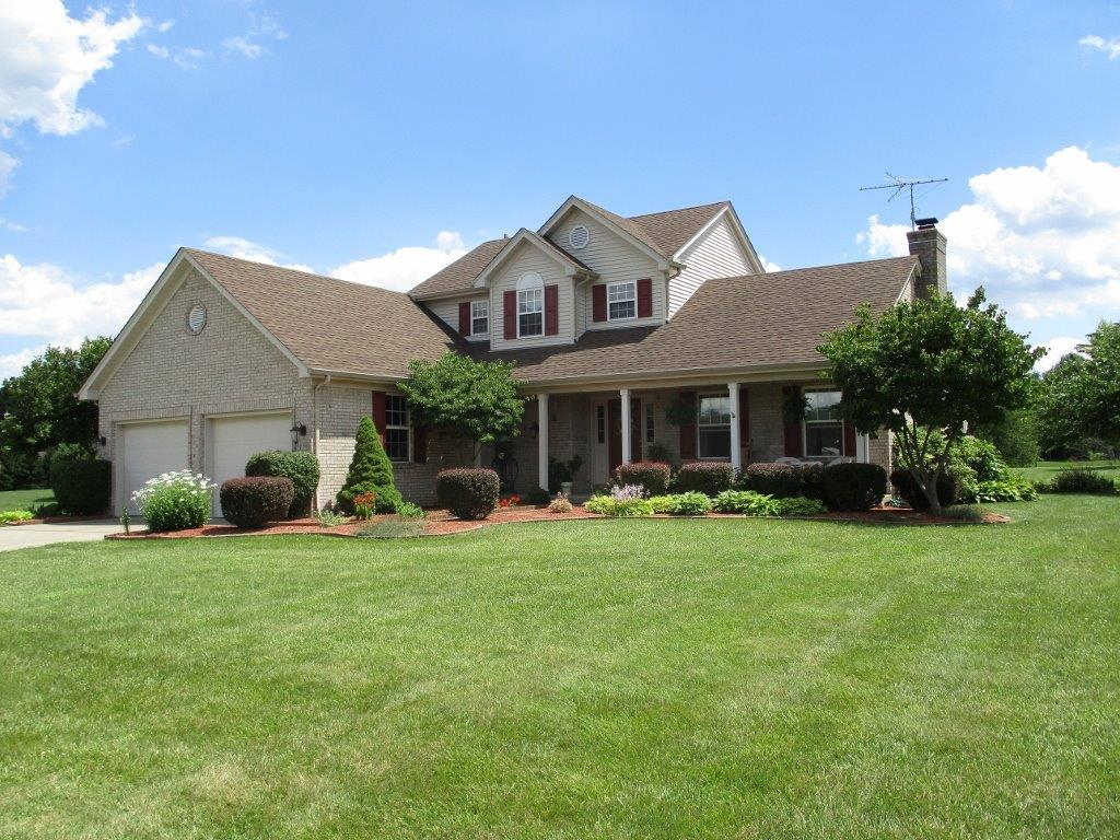 5257 Steeple Chase Ct