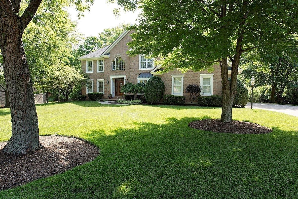 11444 Brittany Woods Ln Sycamore Twp., OH