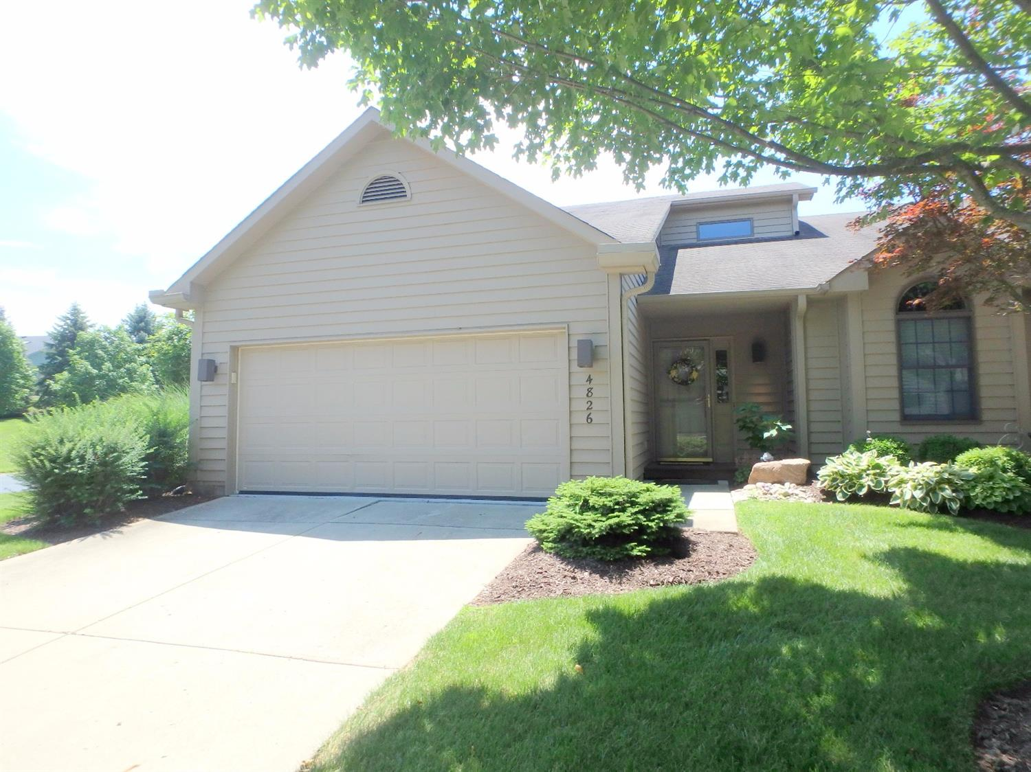 4826 Beechwood Ln Middletown North, OH