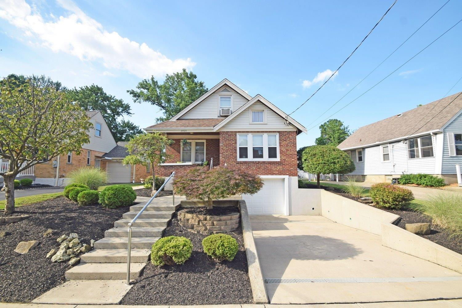 3905 OLeary Ave Deer Park, OH