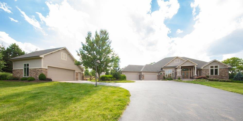 5913 St Rt 48 Clear Creek Twp., OH