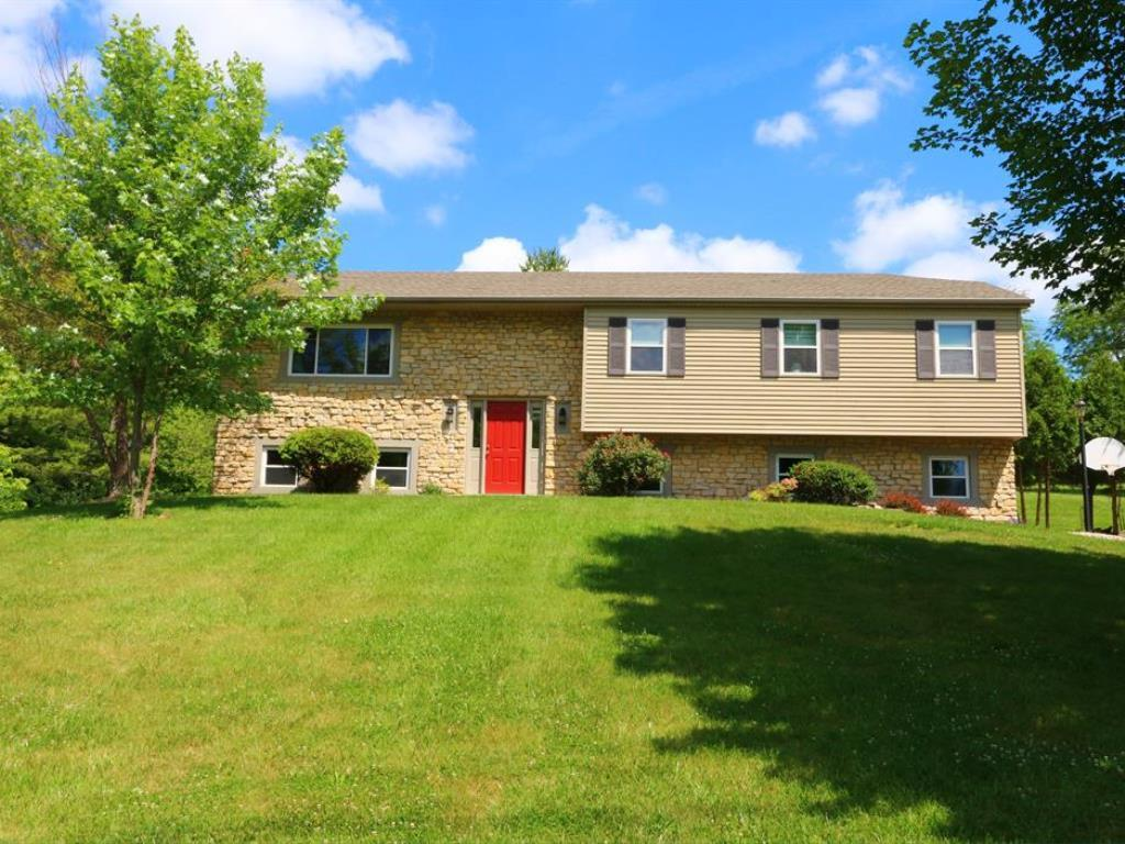 7142 Forest View Dr West Chester - East, OH