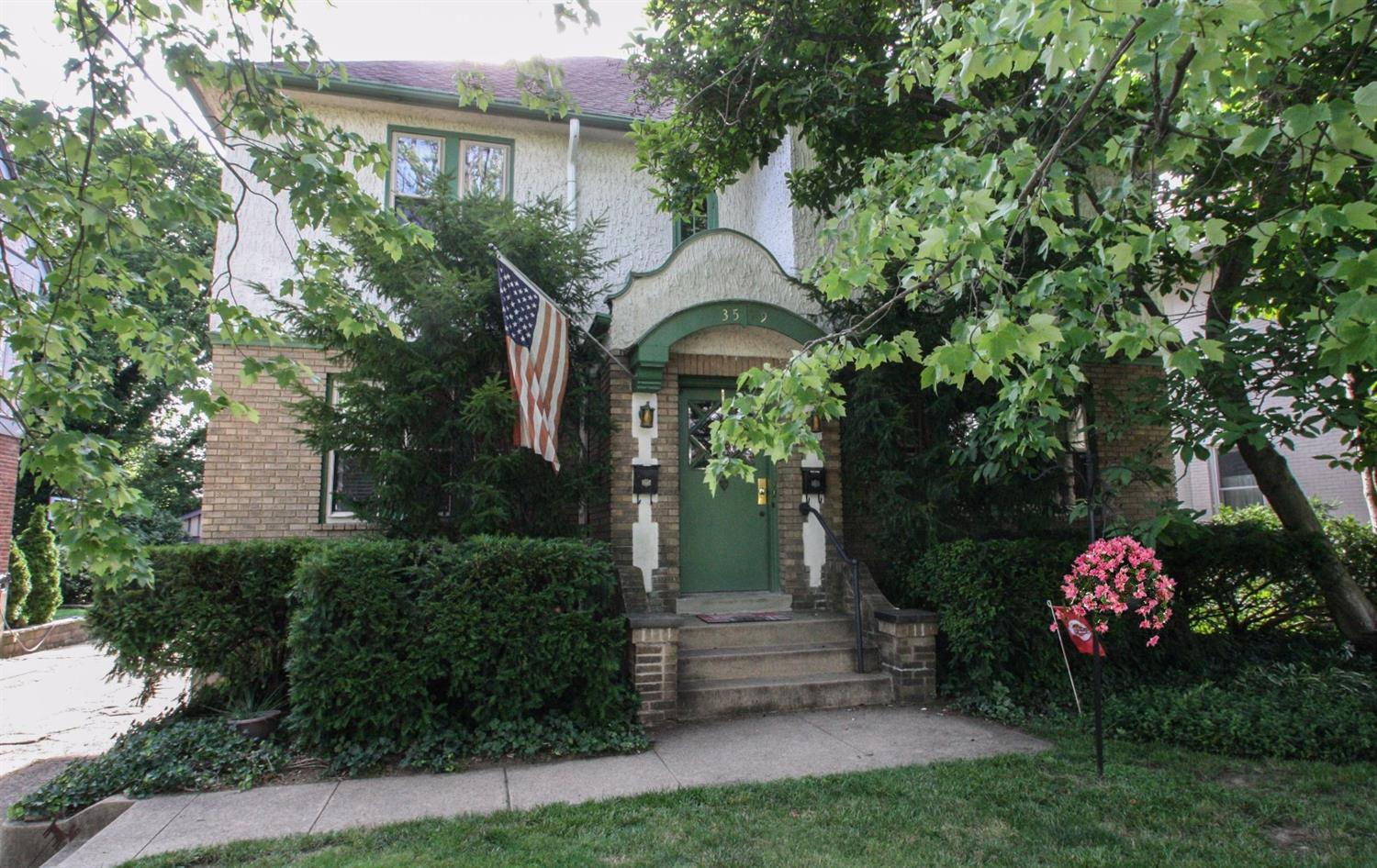3579 Mooney Ave Hyde Park Oh 45208 Listing Details Mls