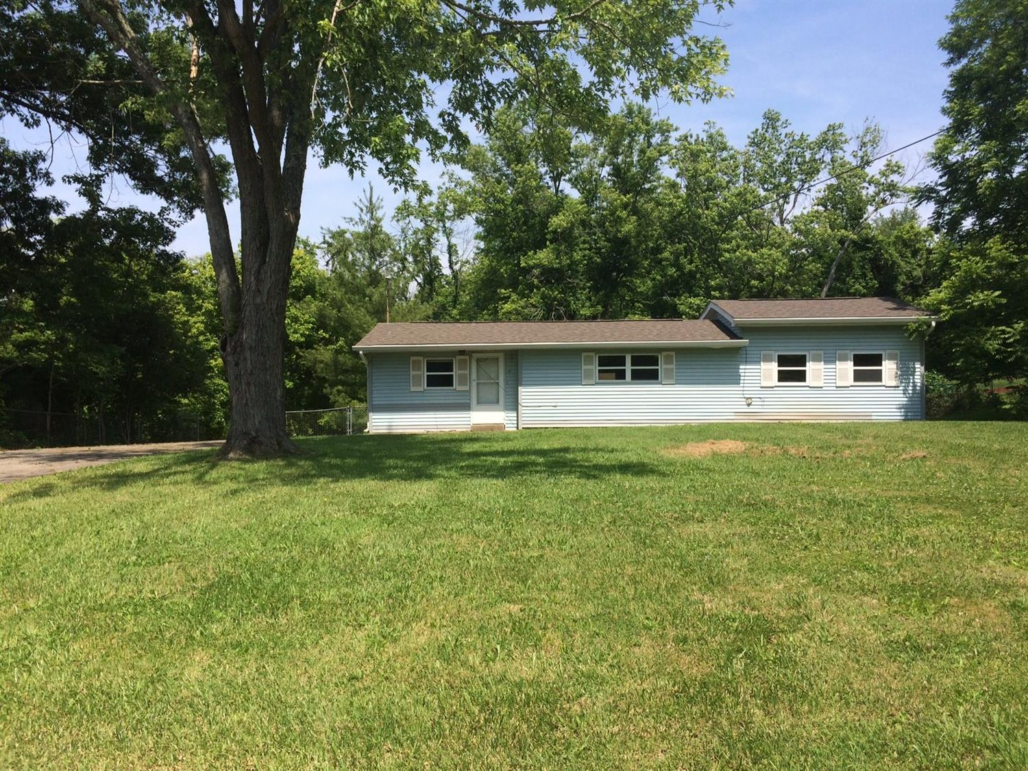 11113 Flora Rd Harrison Twp, OH