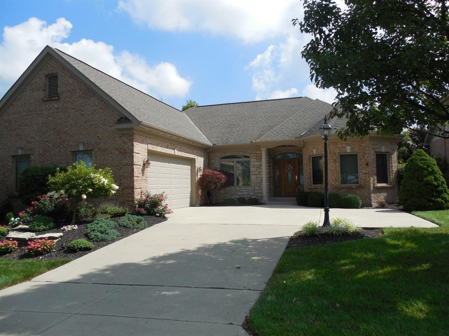 4156 St Cloud Wy Miami Twp. (West), OH