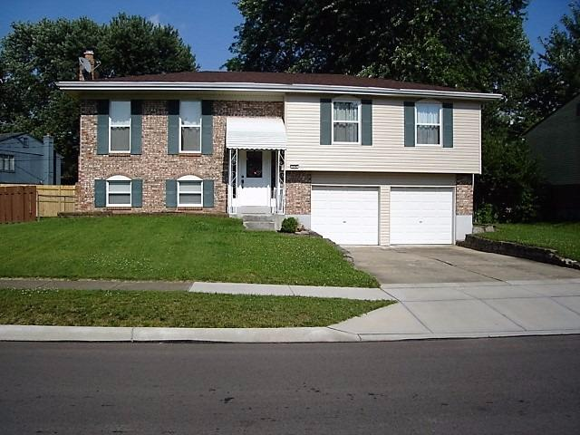 Photo 1 for 324 S Elm St Harrison, OH 45030