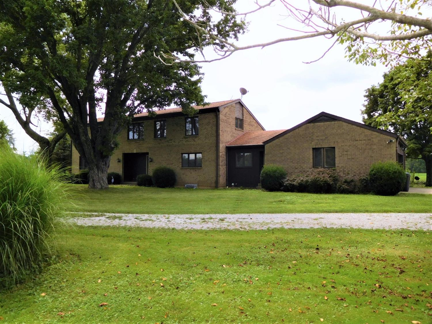7305 Edenfield Rd Jefferson Twp, OH