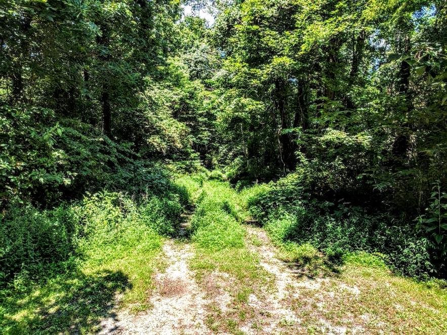 27.14ac Hopewell Rd Franklin Twp., OH