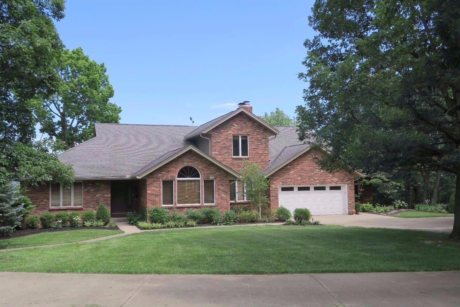 4280 Tylersville Rd West Chester - West, OH