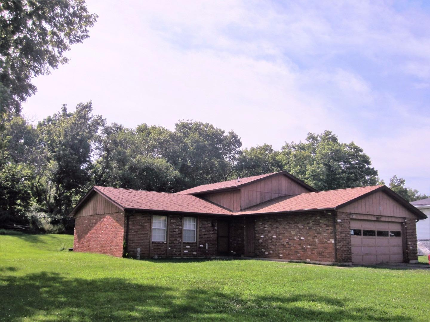 singles in west elkton View all west elkton, oh hud listings in your area all hud homes that are currently on the market can be found here on hudcom find hud properties below market value.