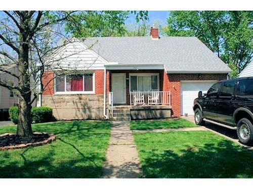 507 Park Ave Lockland, OH