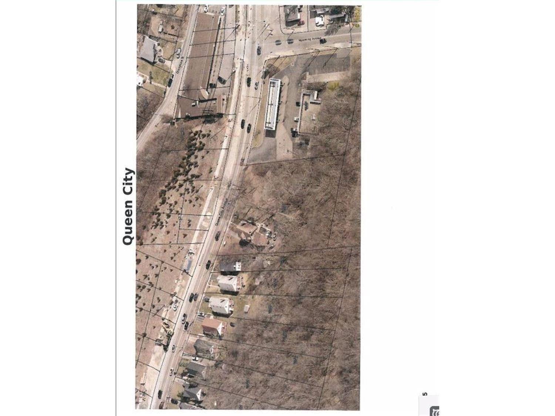 Photo 2 for 2209 2225 Queen City Ave Fairmount, OH 45214