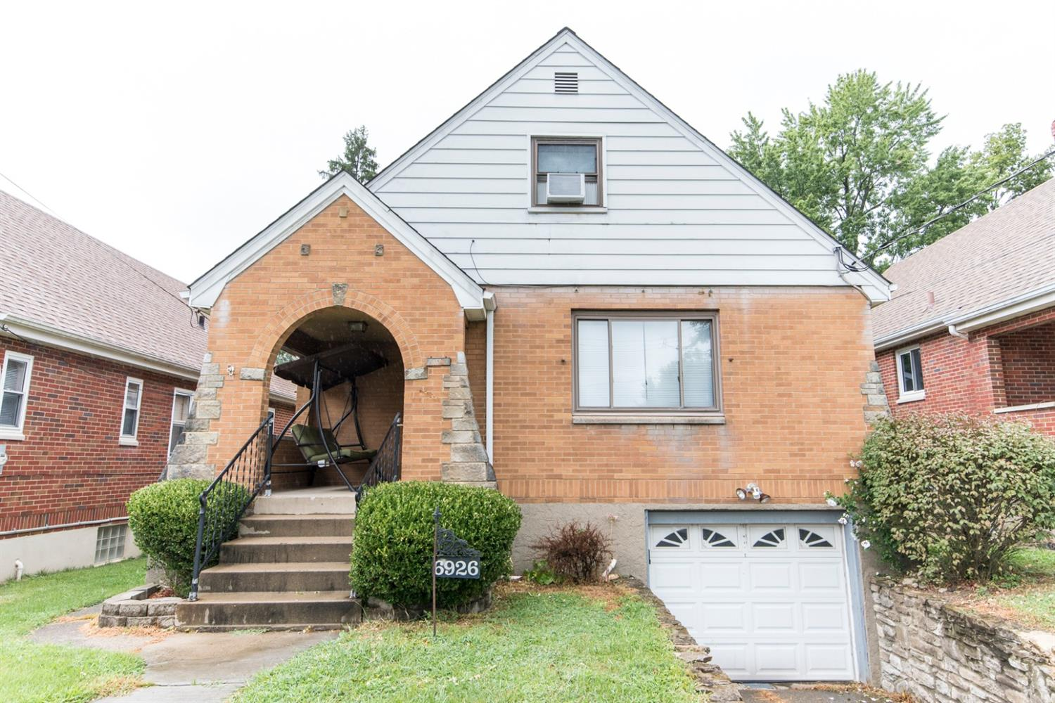 6926 Windward St Columbia Twp., OH