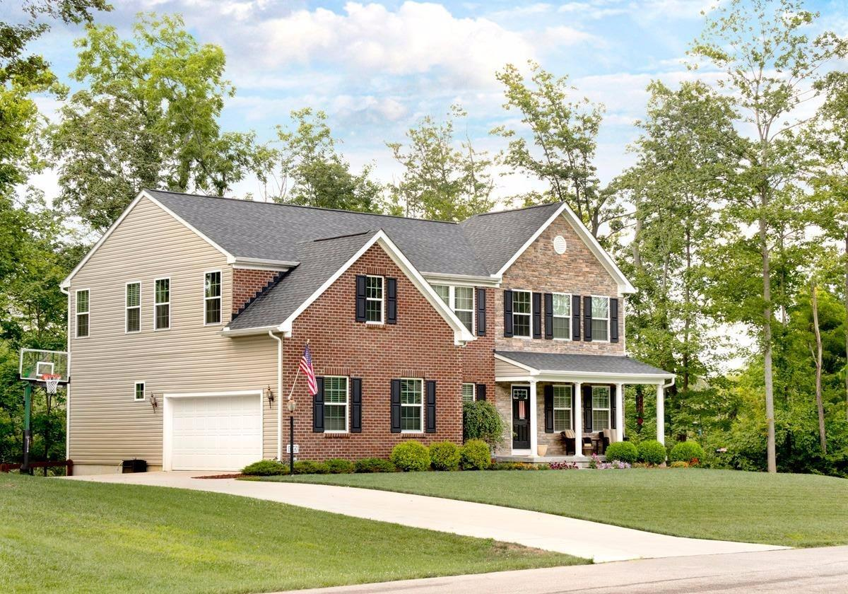 954 Shephard Woods Ct Union Twp. (Clermont), OH