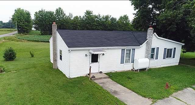 1990 Bethel Maple Rd Tate Twp., OH
