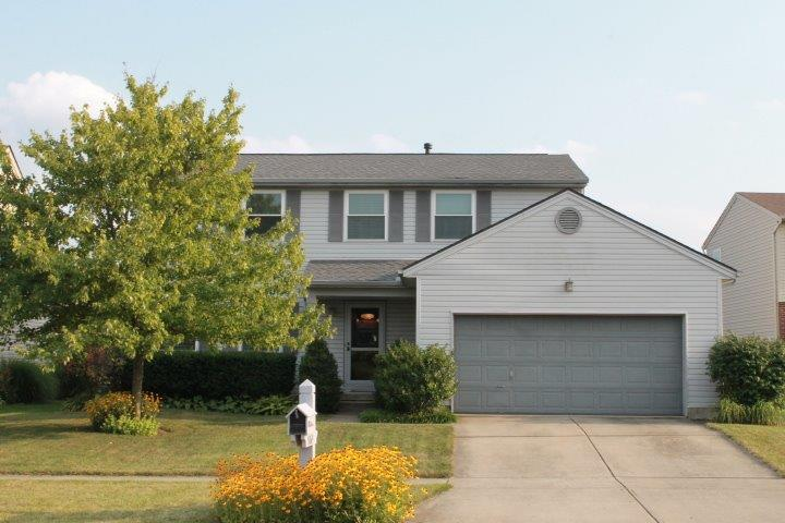 5869 Windwood Ct, Deerfield Twp , OH 45040 Listing Details