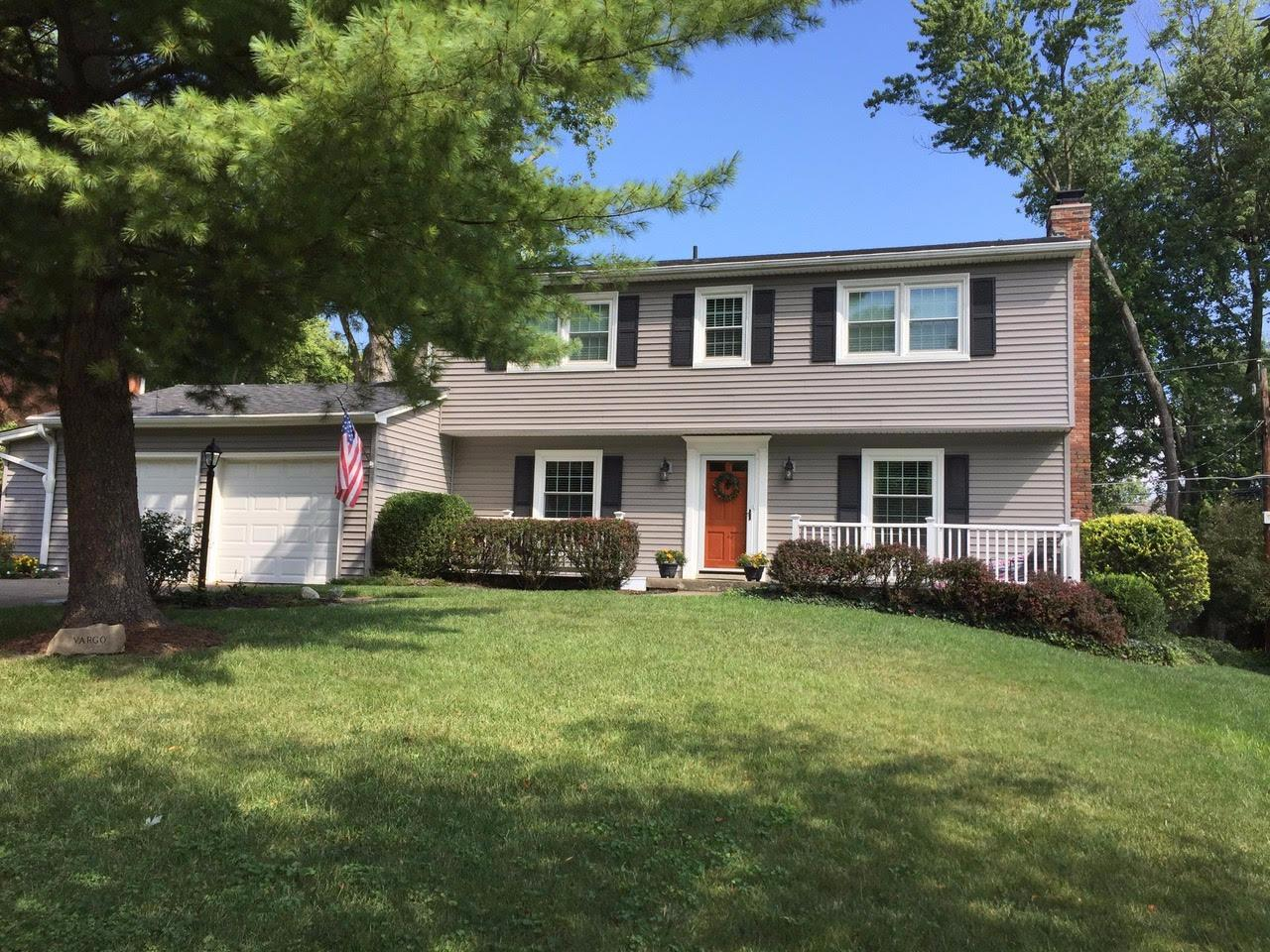 6026 Sebright Ln Anderson Twp., OH