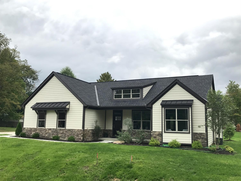 Open Houses Loveland Ohio House Plan 2017
