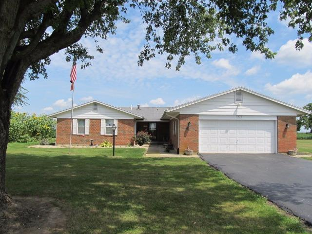 1223 Greenfield Pk Richland Twp, OH