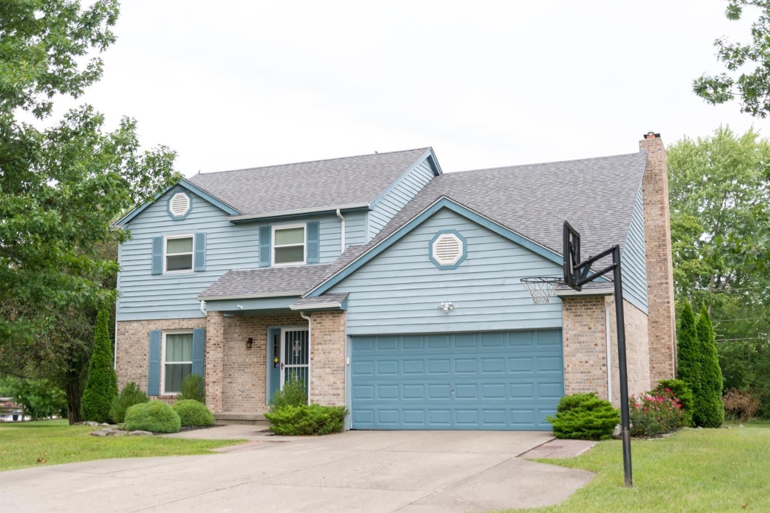 225 Country Club Dr Oxford, OH
