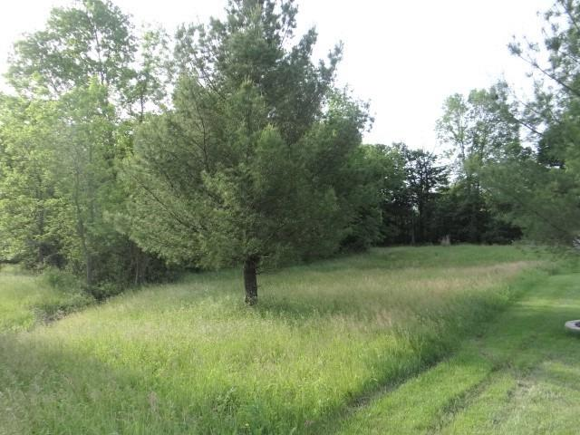 7 Lot Hickory Dr