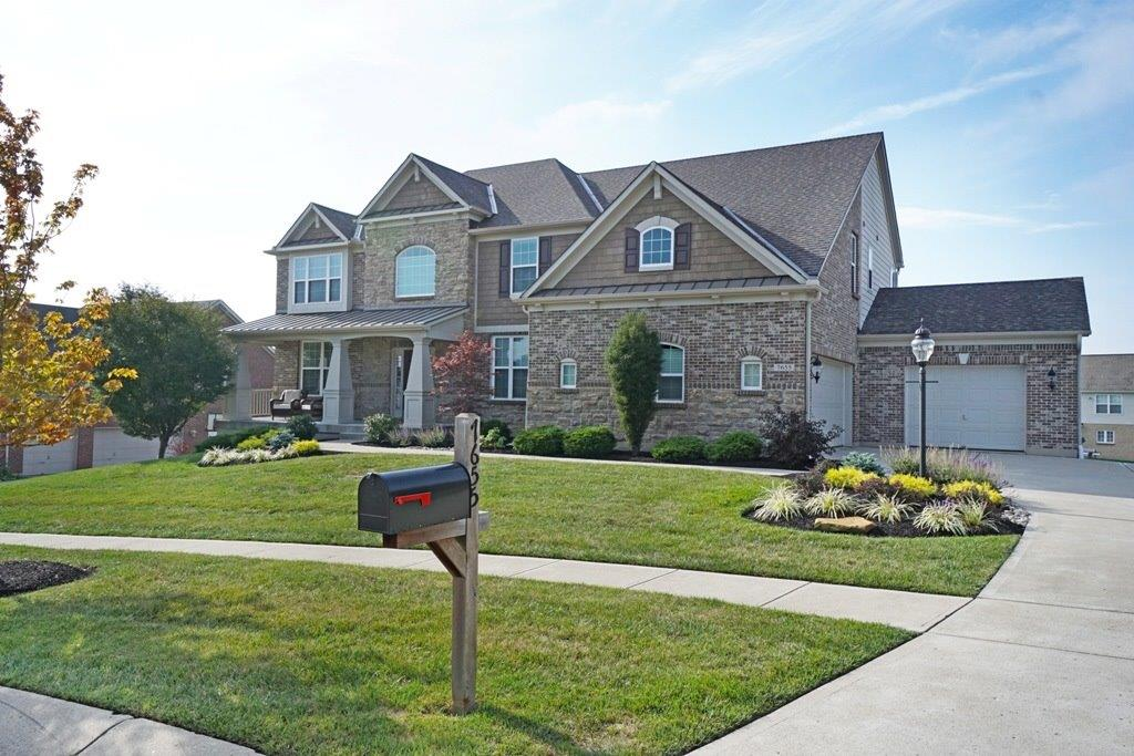 7655 Foxchase Dr West Chester - West, OH