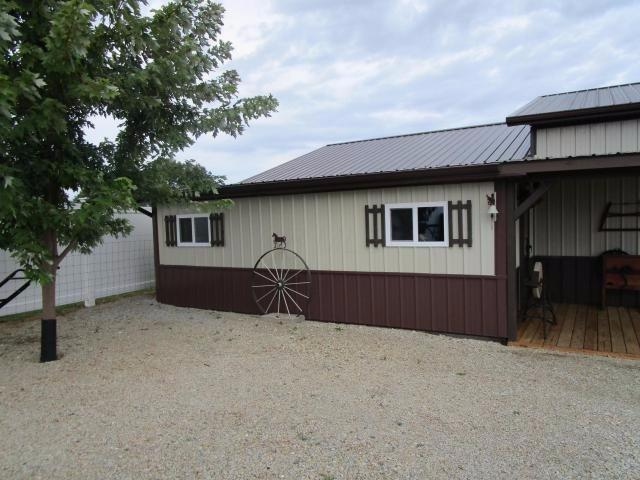 2933 Co Rd 550 Ross County, OH