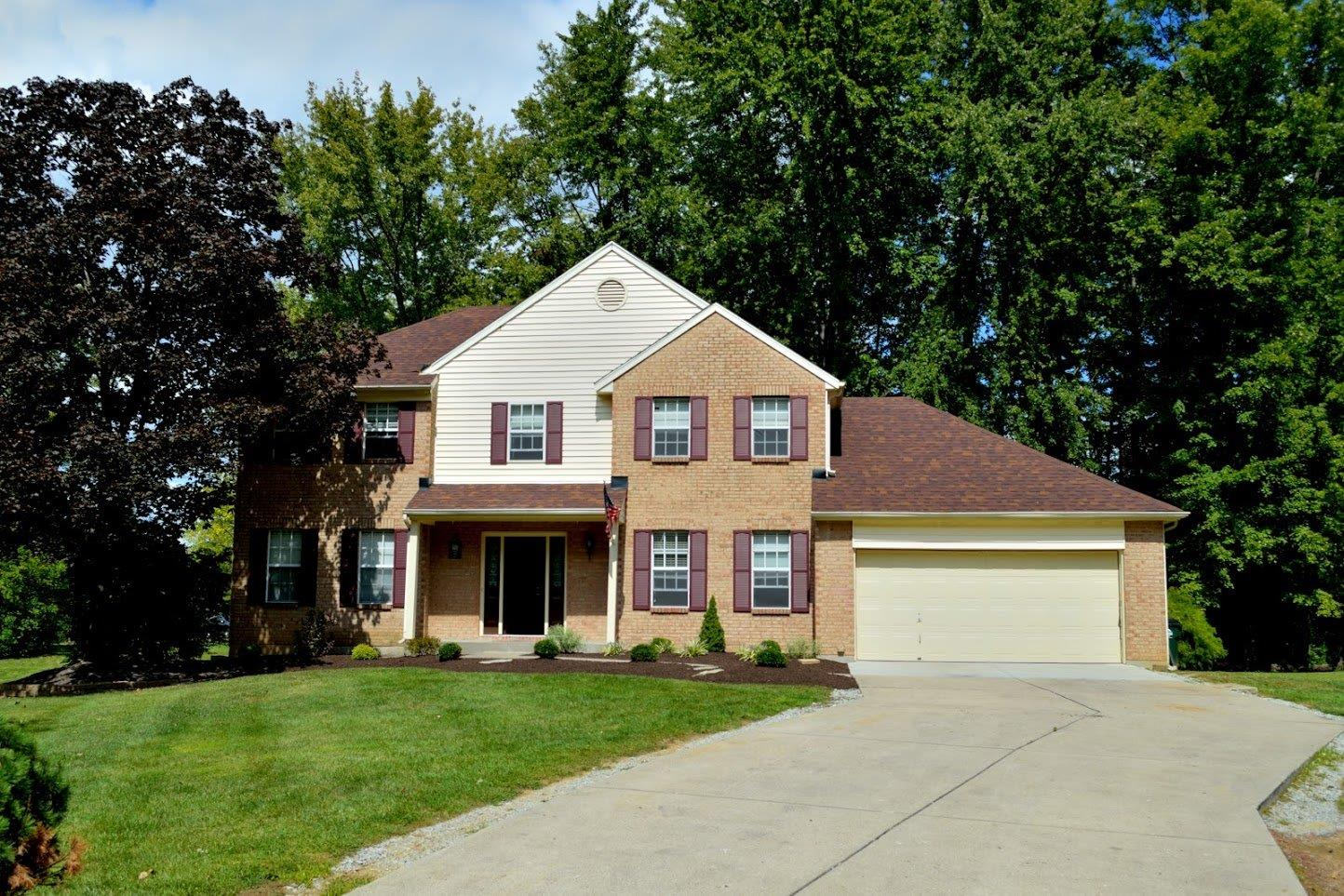 3732 Charterwood Ct Pierce Twp., OH
