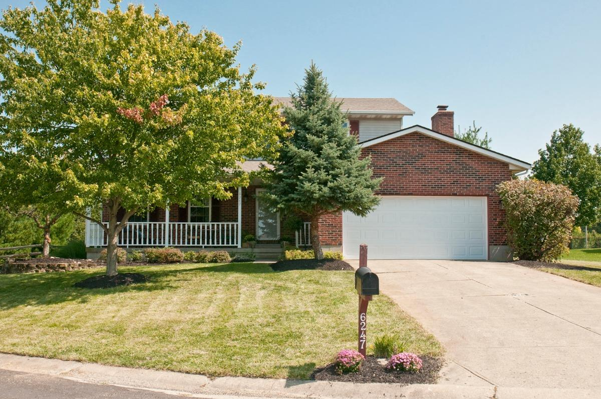 6247 penny ln liberty twp oh 45044 listing details mls for One penny homes