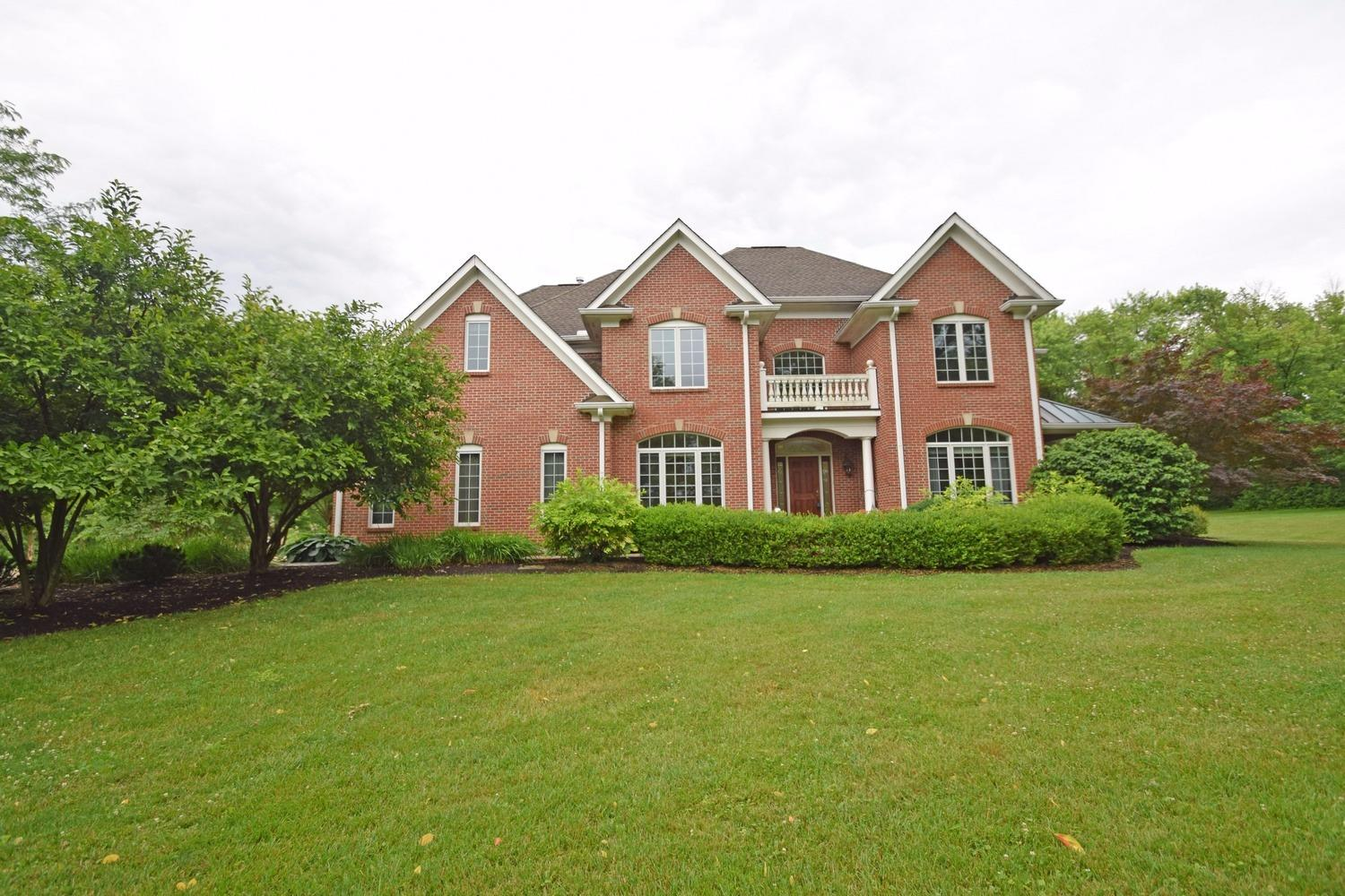 5044 Nature Trl Union Twp. (Clermont), OH