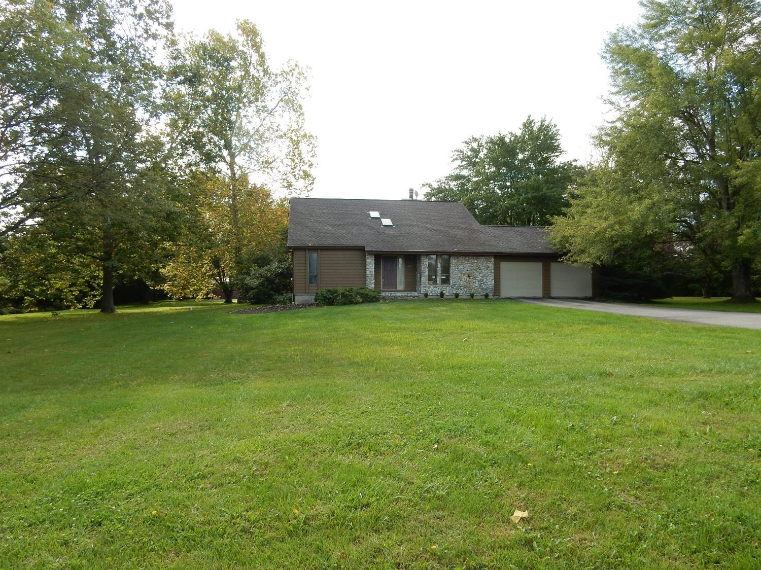 6864 Paxton Rd Miami Twp. (East), OH