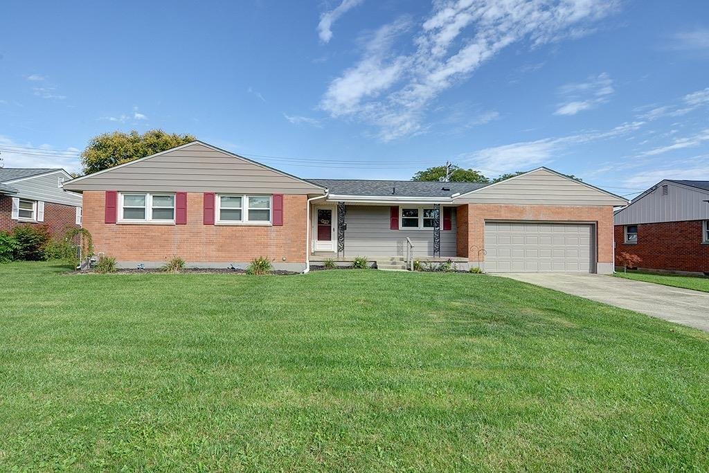 605 s marshall rd middletown south oh 45044 listing for Marshalls cincinnati oh