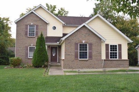 169 Garfield Ave Glendale, OH