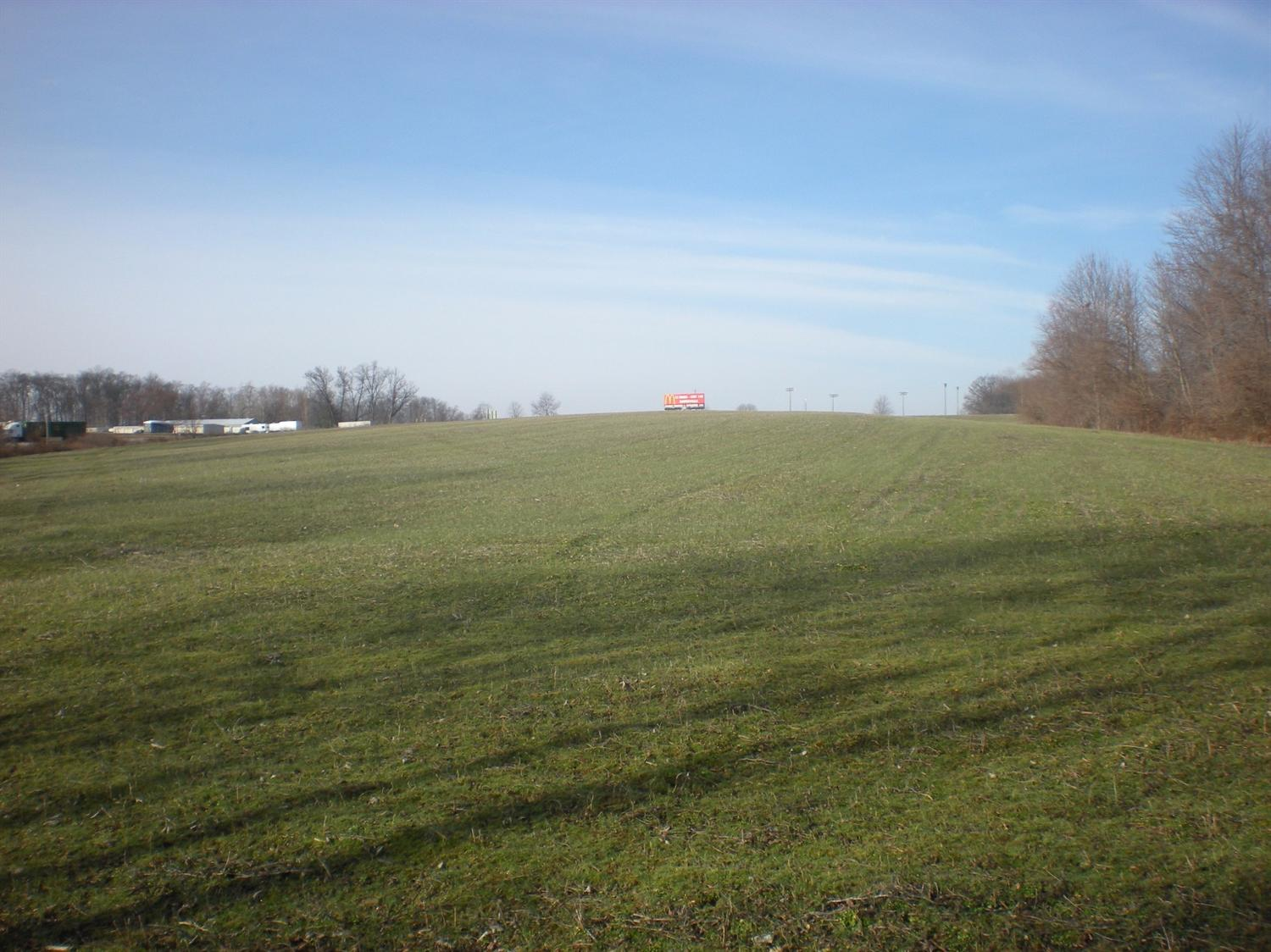 Photo 1 for 25.24ac Andres Rd St. Leon, IN 47060