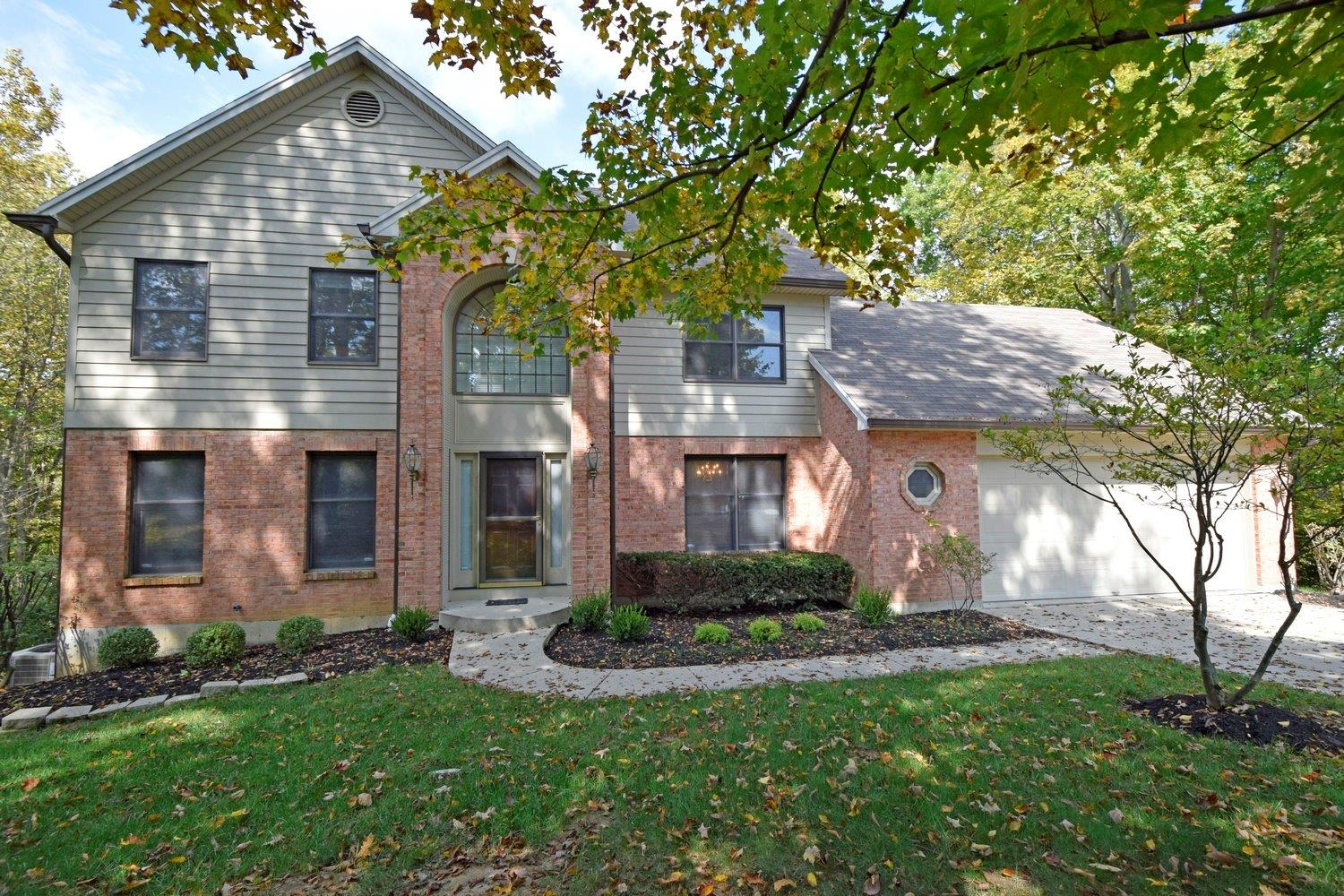 4579 English Creek Dr Union Twp. (Clermont), OH