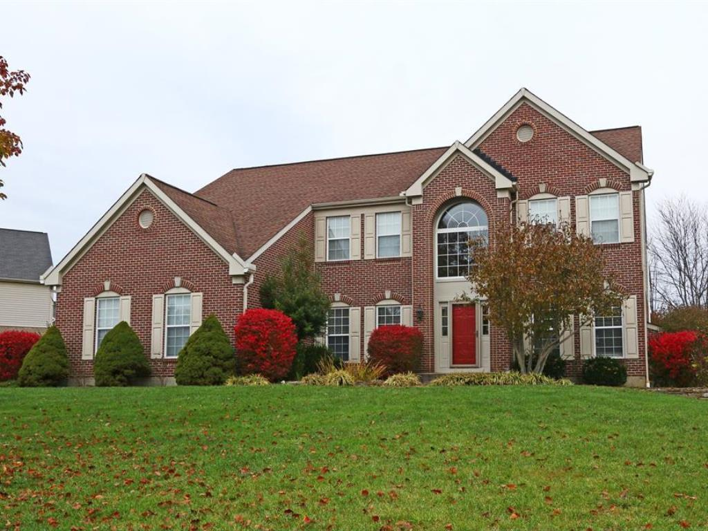 1749 Millbrook Ln Miami Twp. (East), OH