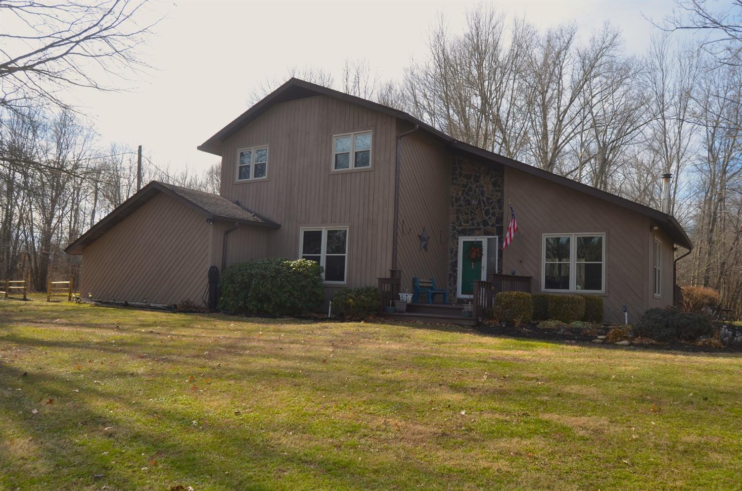 2645 Lake Pine Dr Wayne Twp. (Clermont Co.), OH
