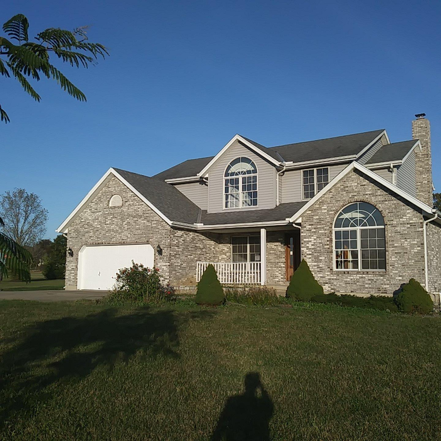 1822 Reily Woods Ln Reily Twp Oh 45056 Listing Details