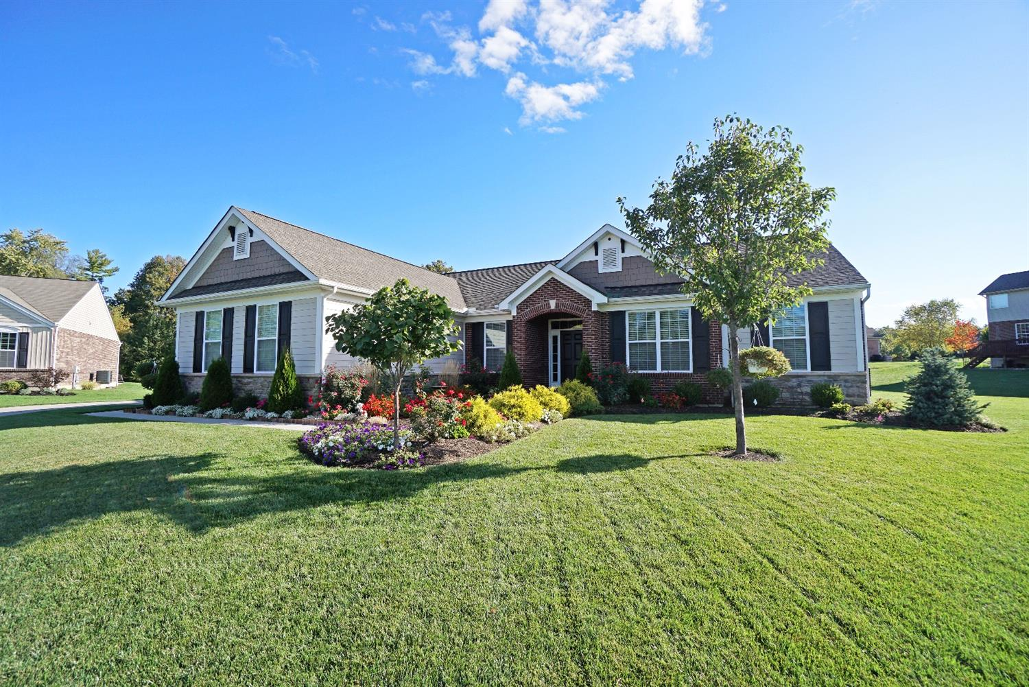 3466 Renaissance Ct Middletown North, OH