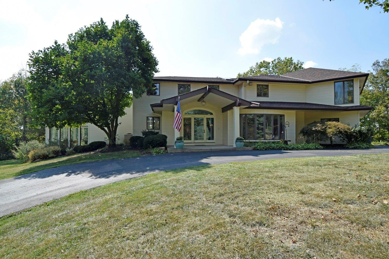 675 Birney Ln Anderson Twp., OH