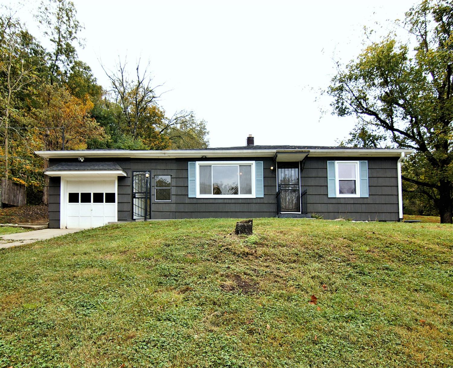 2550 St Rt 132 Ohio Twp., OH
