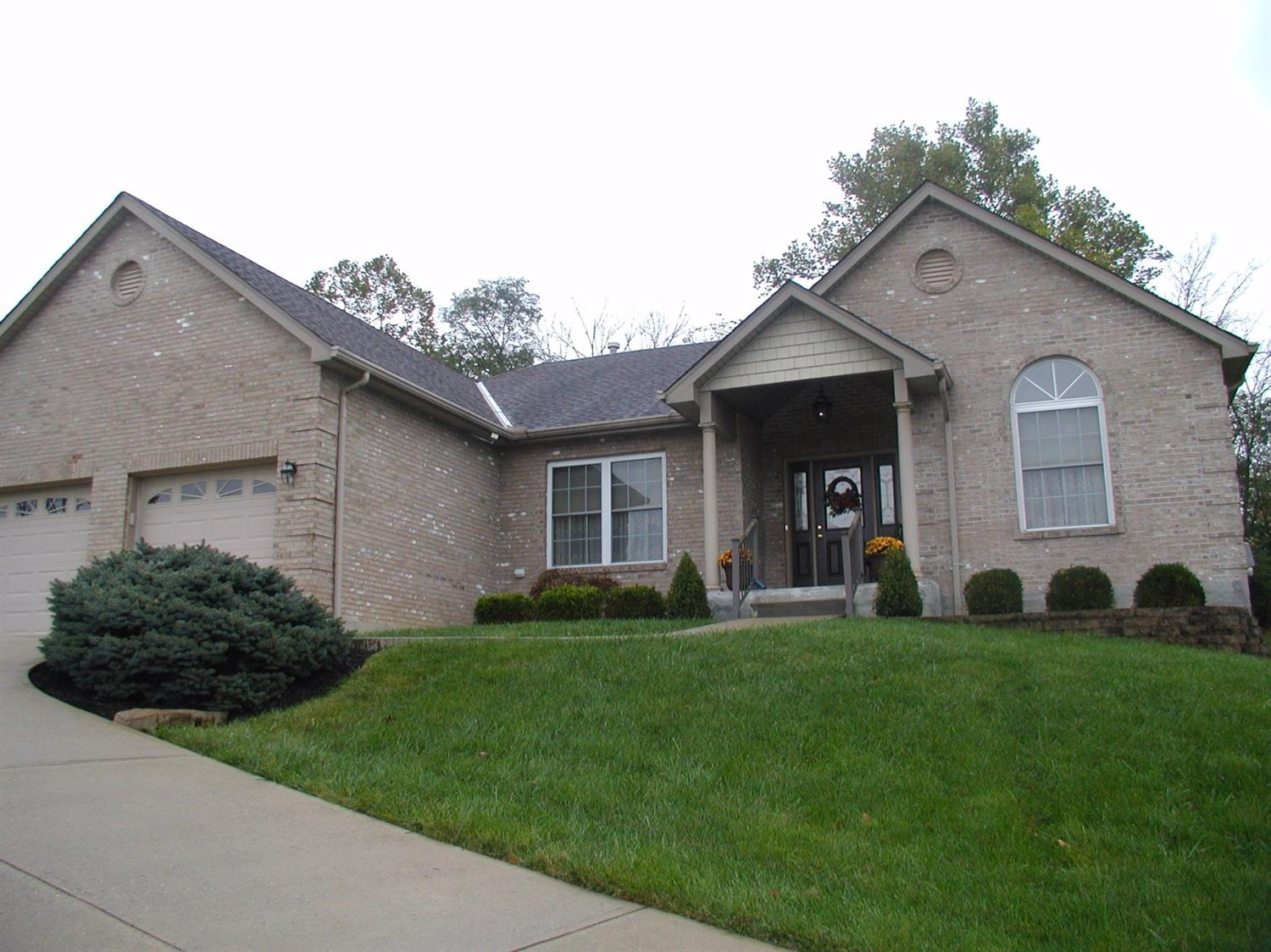 6833 Wesselman Rd Green Twp. - Hamilton Co., OH