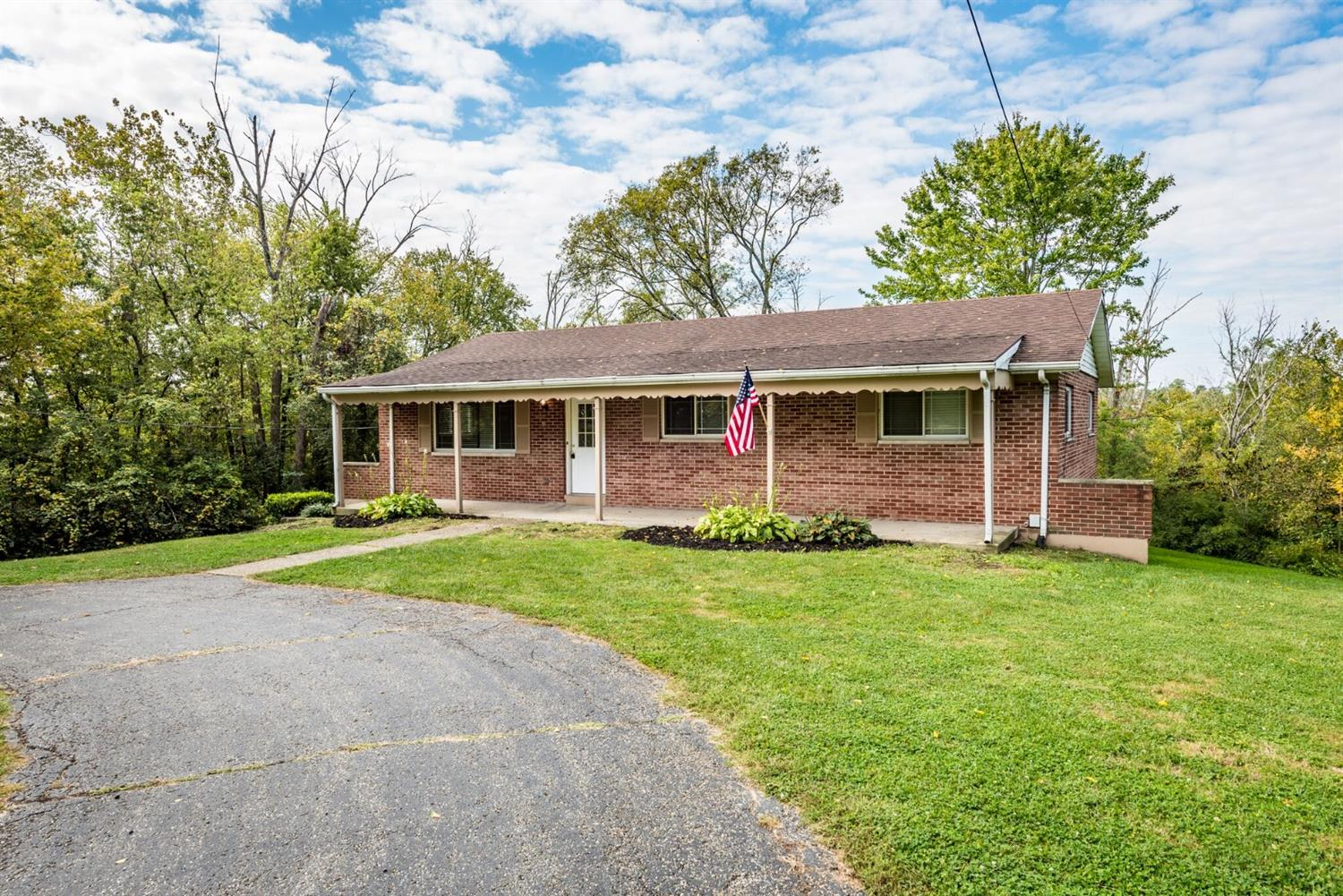 4663 Eck Rd Madison Twp., OH